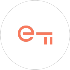 Logo Entrepreneur First