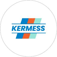 Logo Kermess