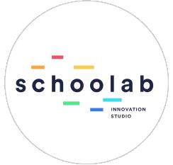 Logo Schoolab