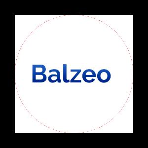 Balzeo