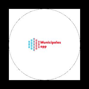 Municipales.app