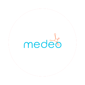 Medeo Health